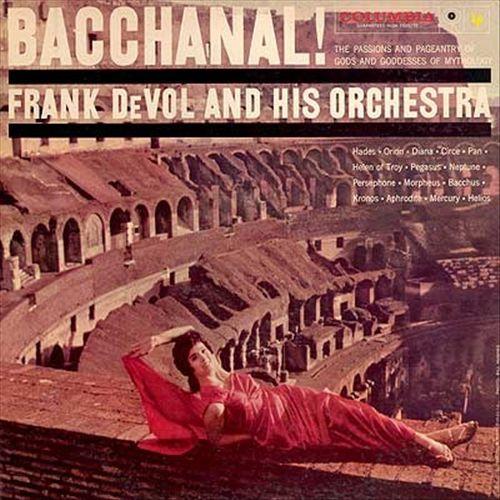 bacchanalhl