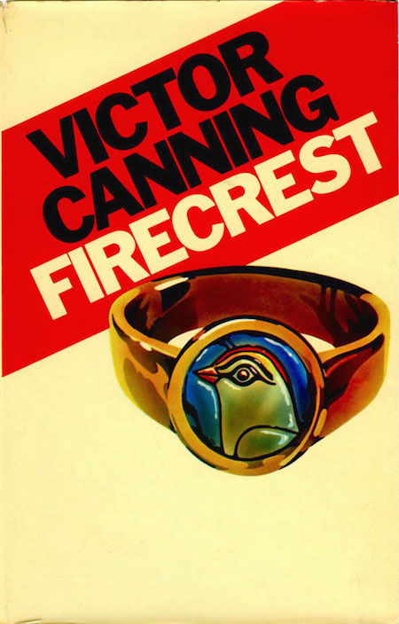 canning-firecrest