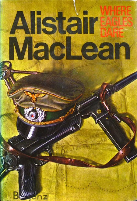 maclean_where_eagles_dare