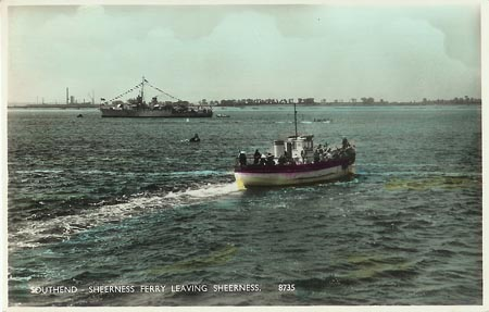 Sheerness-Ferry-01