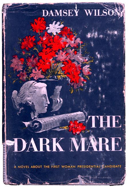 the-dark-mare