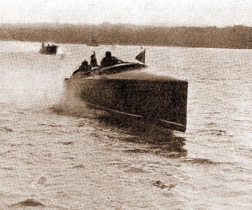 ankle-deep-motor-boat-1913