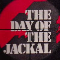 jackal-thumb