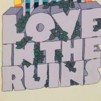 love-thumb
