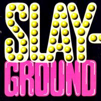 slay-thumb