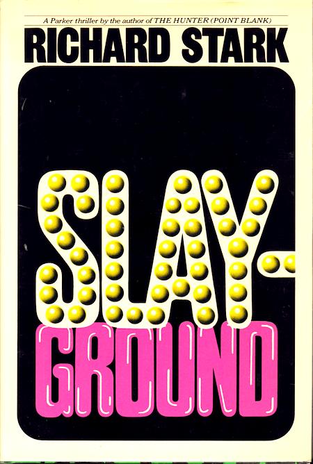 slayground_1st_1
