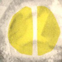 solaris thumb 2