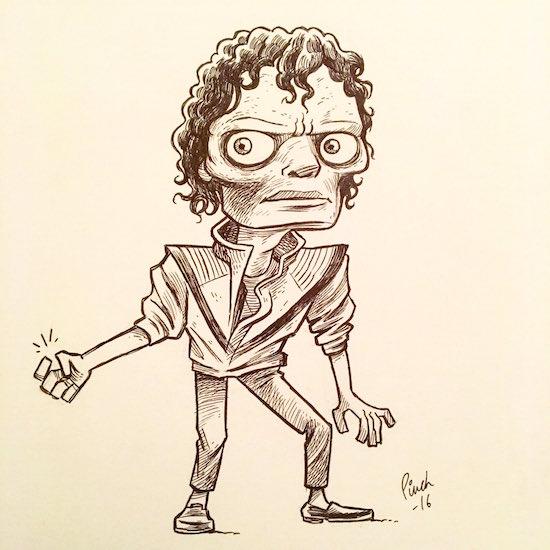 1982-zombie-jacko