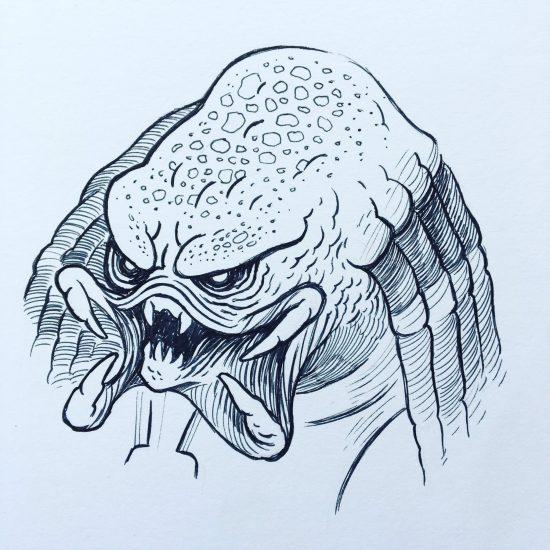 1987-predator