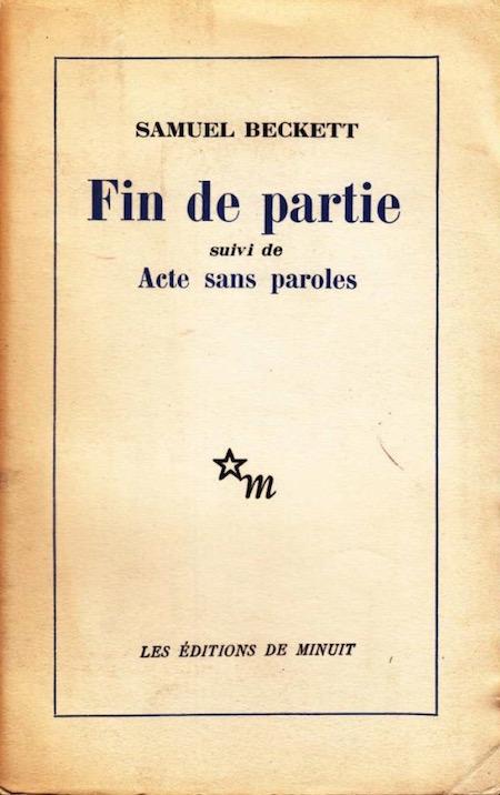 GOLDEN AGE SCI-FI: 1934–1963 – HILOBROW