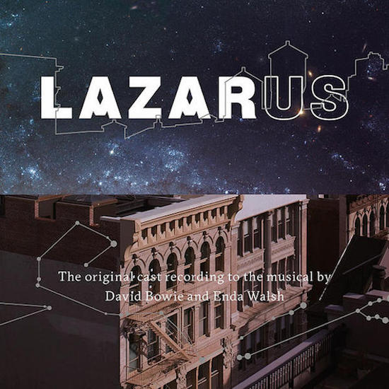 lazaruscover