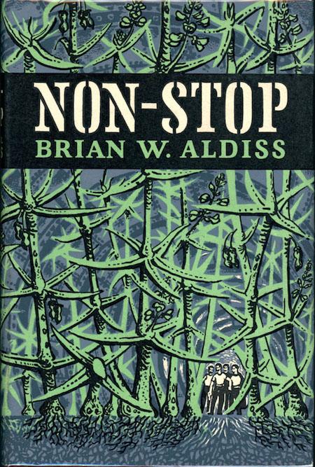 aldiss-non-stop