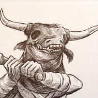 bullhead-thumb