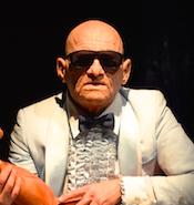 godfather-thumb