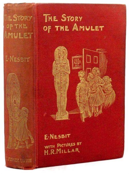 nesbit-amulet