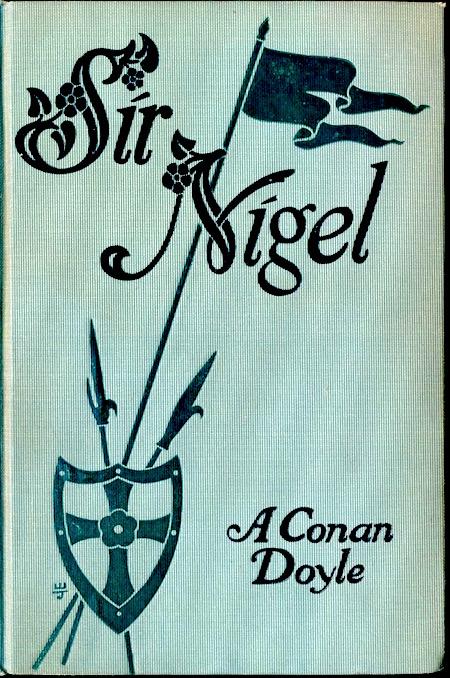 nigel-cover