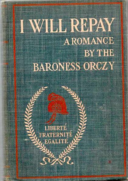 orczy-1906
