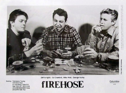 2013-04-14-firehose_promo_picture-533x393