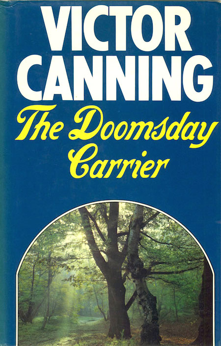 canning-doomsday