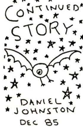 continued_story-daniel_johnston