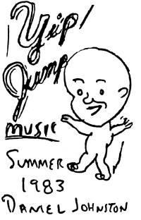 daniel_johnston-yip-jump_music