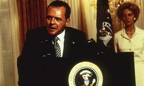 nixon-anthony-hopkins-as-001