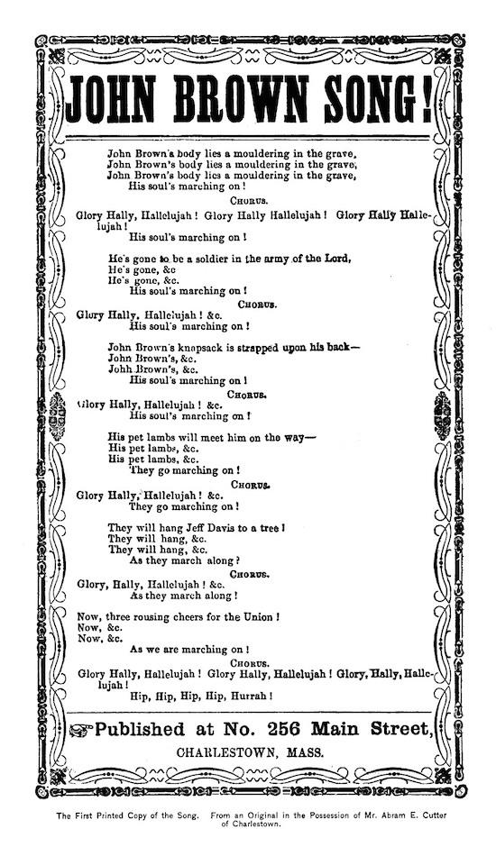 original-john-brown-words-george-kimball-1890