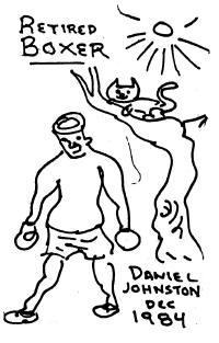 retired_boxer-daniel_johnston