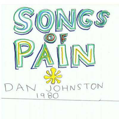 songs_of_pain_cover