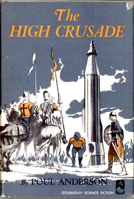 anderson-crusade