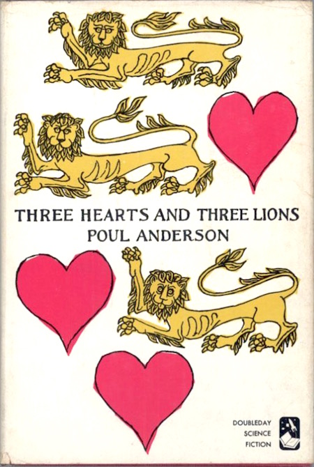 anderson-lions
