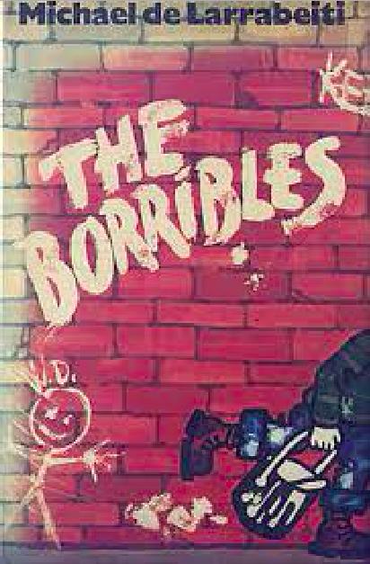borribles-full