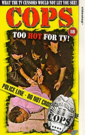 cops-too-hot-for-tv
