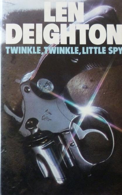 deighton-twinkle