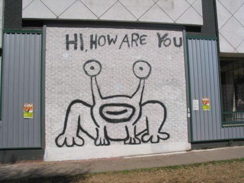 howareyou1