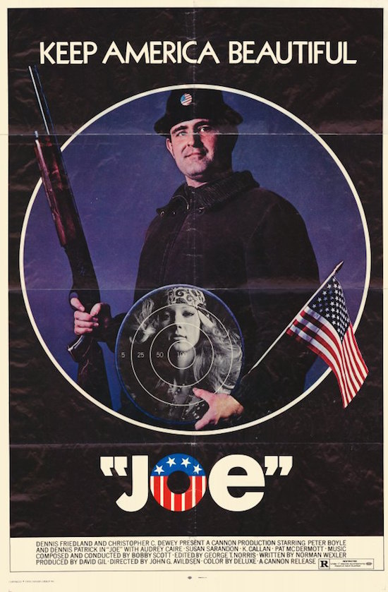 joe-movie-poster-1970-1020253491