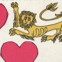 lions-thumb