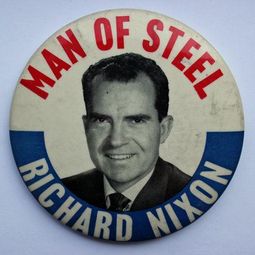 man-of-steel-rnixon-button