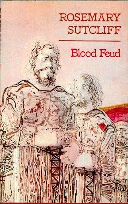 sutcliff-blood