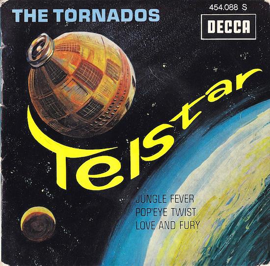 telestar-cover