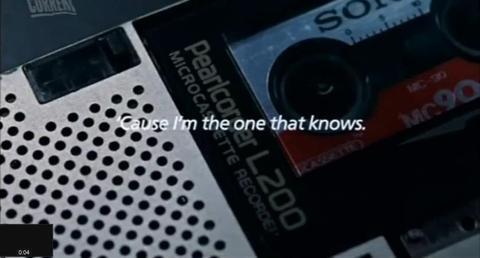 thin-blue-line-tape-recorder