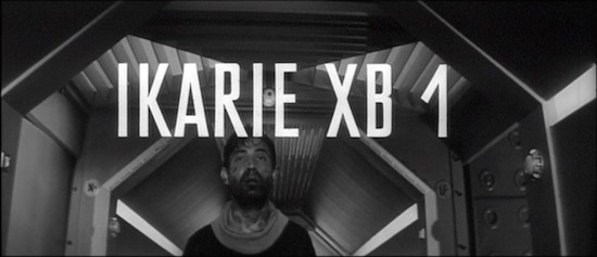ikarie_xb1-title