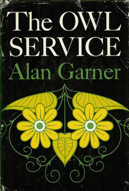 the-owl-service-by-alan-garner