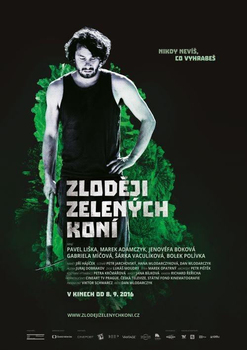 zlodeji-zelenych-koni_poster_web_1