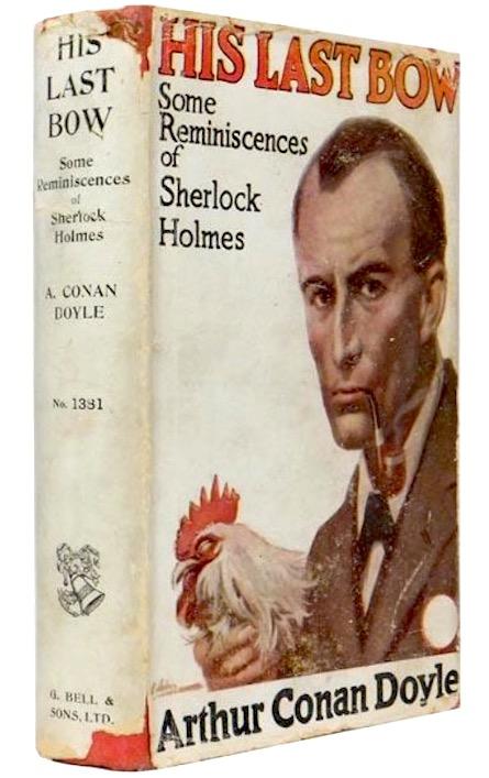 100 Best Adventures Of The Teens 19141923 Hilobrow