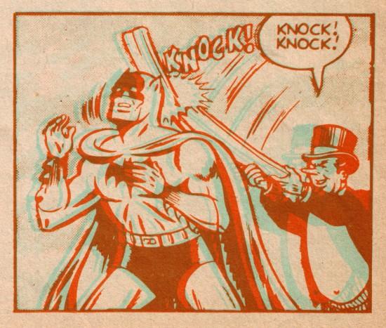 3DBatman1966KNOCK
