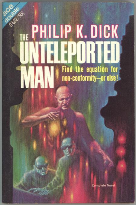 New Wave Sci-Fi: 75 Best Novels of 1964–1983