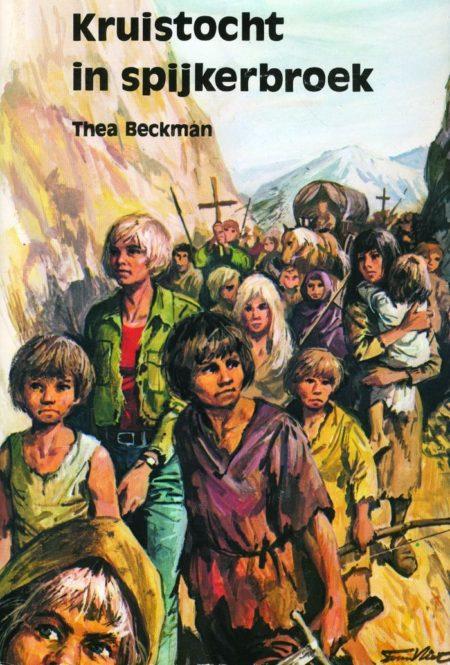 100 BEST YA & YYA ADVENTURES OF THE SIXTIES (1964–1973) – HILOBROW