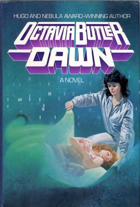 Diamond Age Sci-Fi: 75 Best Novels of 1984–2003 – HILOBROW